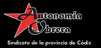 Autonomia Obrera